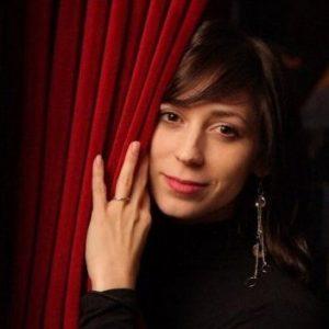 Dominique Blouin