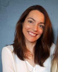 Maryse Lebeau